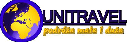 Unitravel