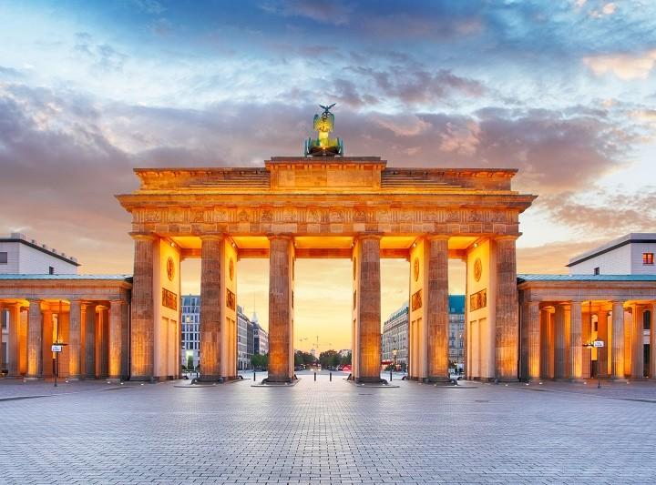Wycieczka do Niemiec
