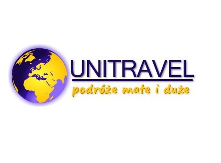 LOGO unitravel 1