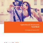 OWU_Travel_World