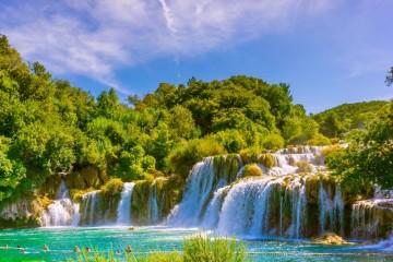 Wyjazd firmowy Chorwacja