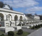 Wycieczka do Lwowa 6