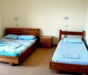 obóz młodzieżowy Makarska